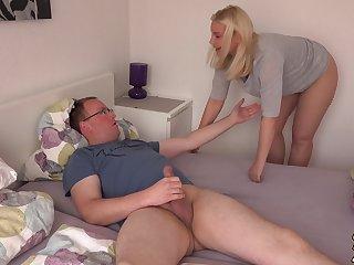Wilder Girlfriendsex Mit Saftigem Creampie L Daddys Luder