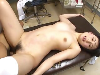 Amazing adult scene Blowjob just of you
