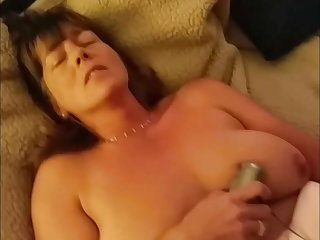 Let's Cum together with Mommy