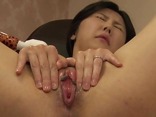 Azumi Nakama :: Superstar Lady Vol.14 1 - CARIBBEANCOM