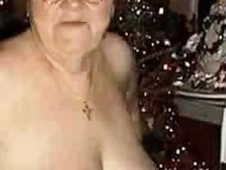 ILoveGrannY All Homemade Porn Pictures Collecting