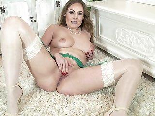 Sophia Delene - 24