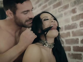 Amazing Xxx Video Milf Exotic Similar kind In Your Dreams