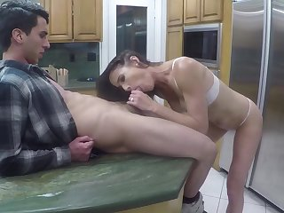 Nude doll feels entire detect in closeup diggings XXX