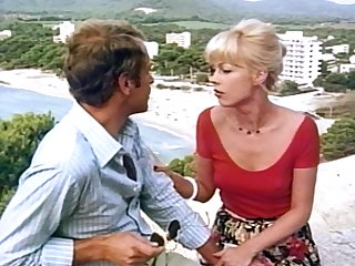 Amazing retro german porn movie non-native 1978