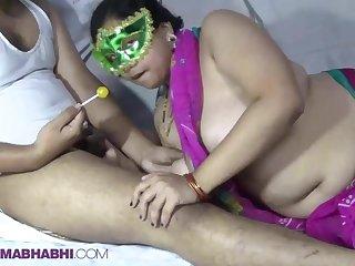 Desi Bhabhi Velamma Missionary Hardcore XXX Having it away