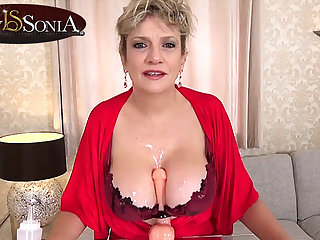 More microphone off instructions stranger prexy of age Lady Sonia