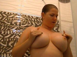 Bitch Shower - TacAmateurs