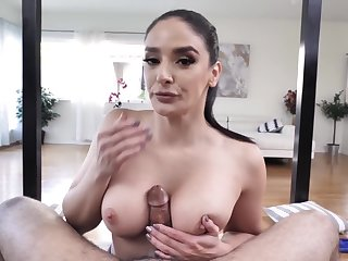 Big boobs jerking off dicks MYLF compilation motion picture