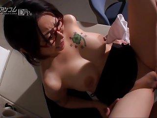 Minami Kitagawa Have sex Your Teacher
