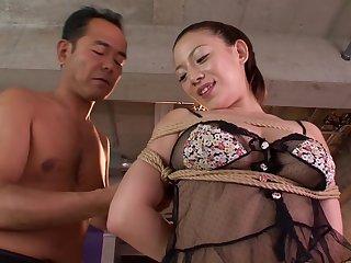 [dv-1186] Mako Oda 02